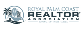 Royal Palm Coast Realtor